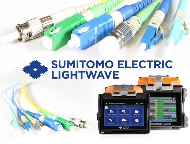 https://www.ptsupply.com/manufacturer/SUMITOMO-ELECTRIC
