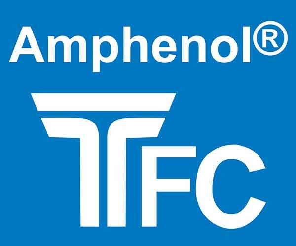 AMPHENOL TFC COMMUNICATIONS