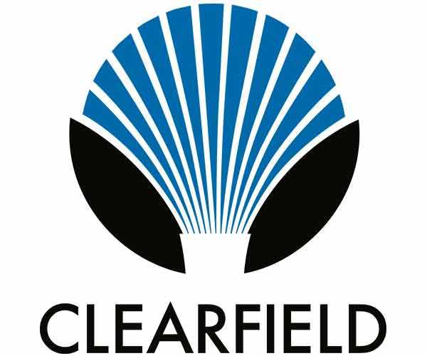 CLEARFIELD, INC