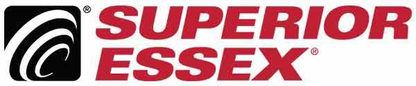 SUPERIOR ESSEX INTL LP
